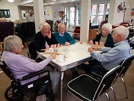 members playing cards quarter 3.jpg