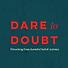 dareto-doubt.PNG