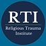 Religious Trauma Institute Logo.png