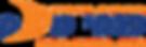 kanfeimeshek_logo.png