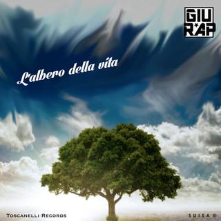 L'albero della vita - Single