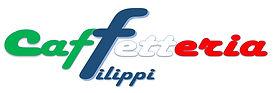 Logo Caffetteria Jpg.jpg