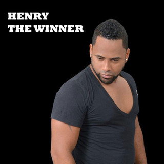 Henry the Winner - Single
