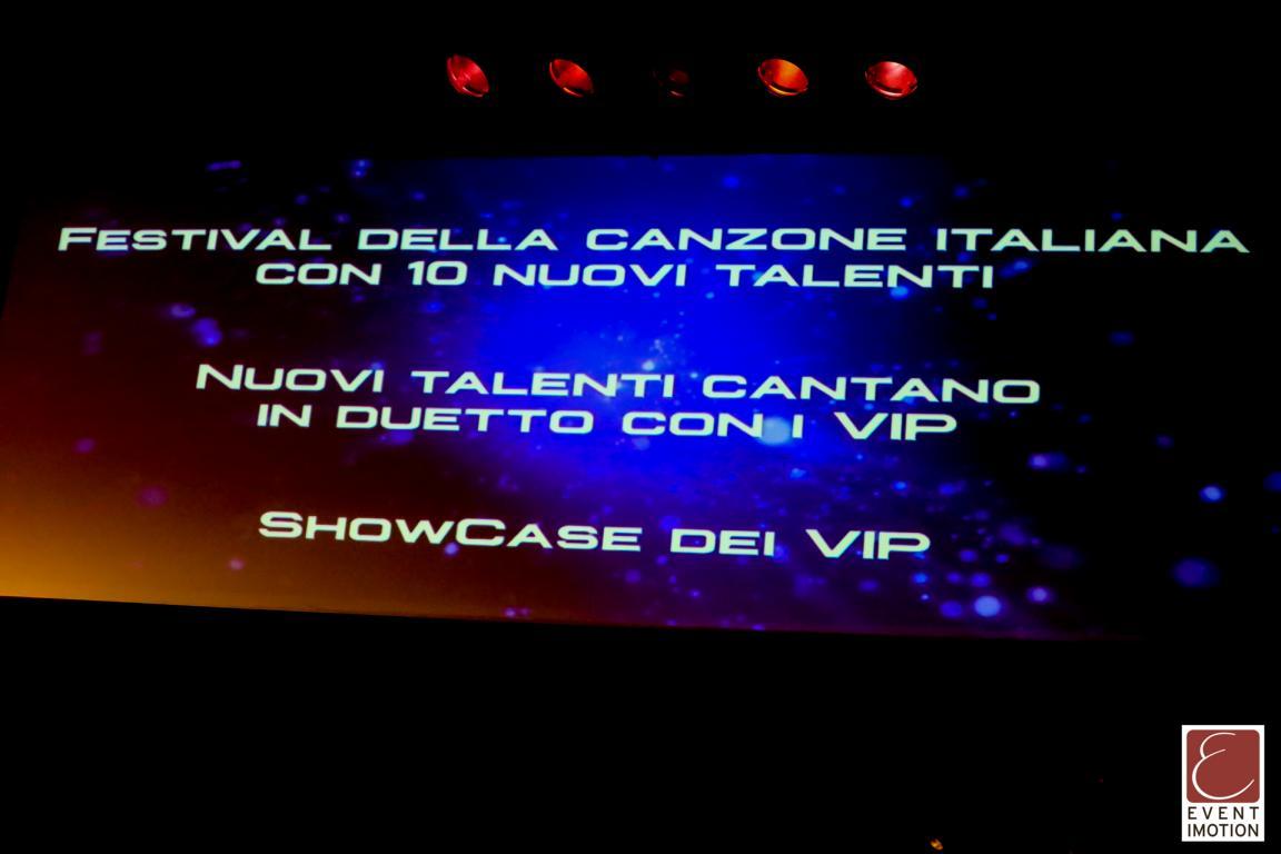K1024_il sonetto della musica italiana018