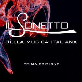 Il Sonetto della Musica Italiana