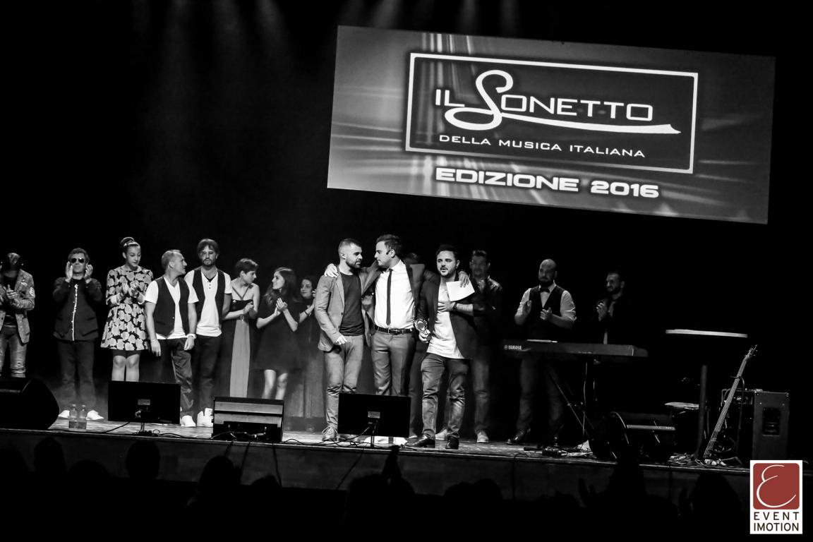 K1024_il sonetto della musica italiana310