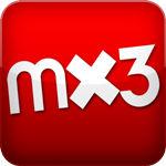 logo-mx3.jpg
