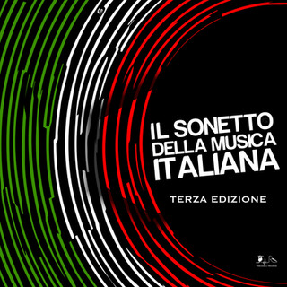 Il Sonetto della Musica Italiana - Terza Edizione