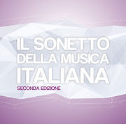 Sonetto_Cover_Original.jpg
