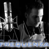 South Frequenza - Summer (Single)