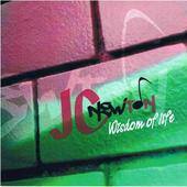 JCNewton - Wisdom of Life