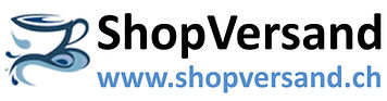 ShopVersand Logo.jpg