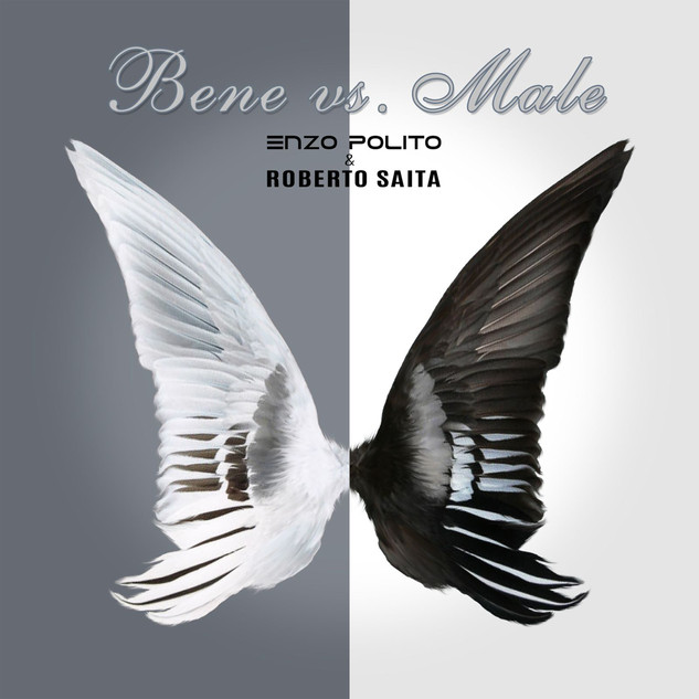 Bene vs. male - Single