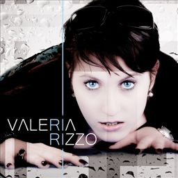 Valeria Rizzo - Luna (Single)
