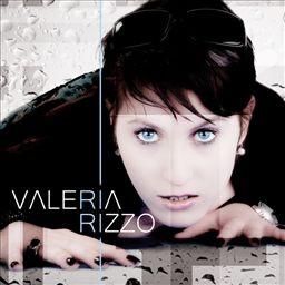 Valeria Rizzo - Luna (Single)