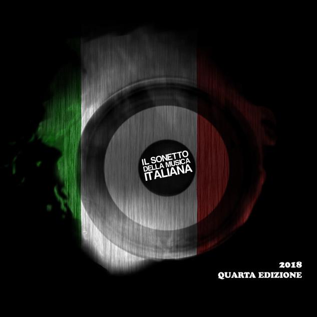 Il Sonetto della Musica Italiana - Quarta Edizione
