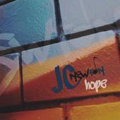 JCNewton - Hope