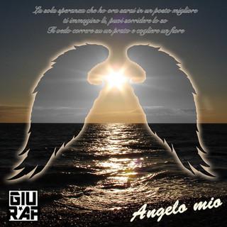 Angelo mio - Single