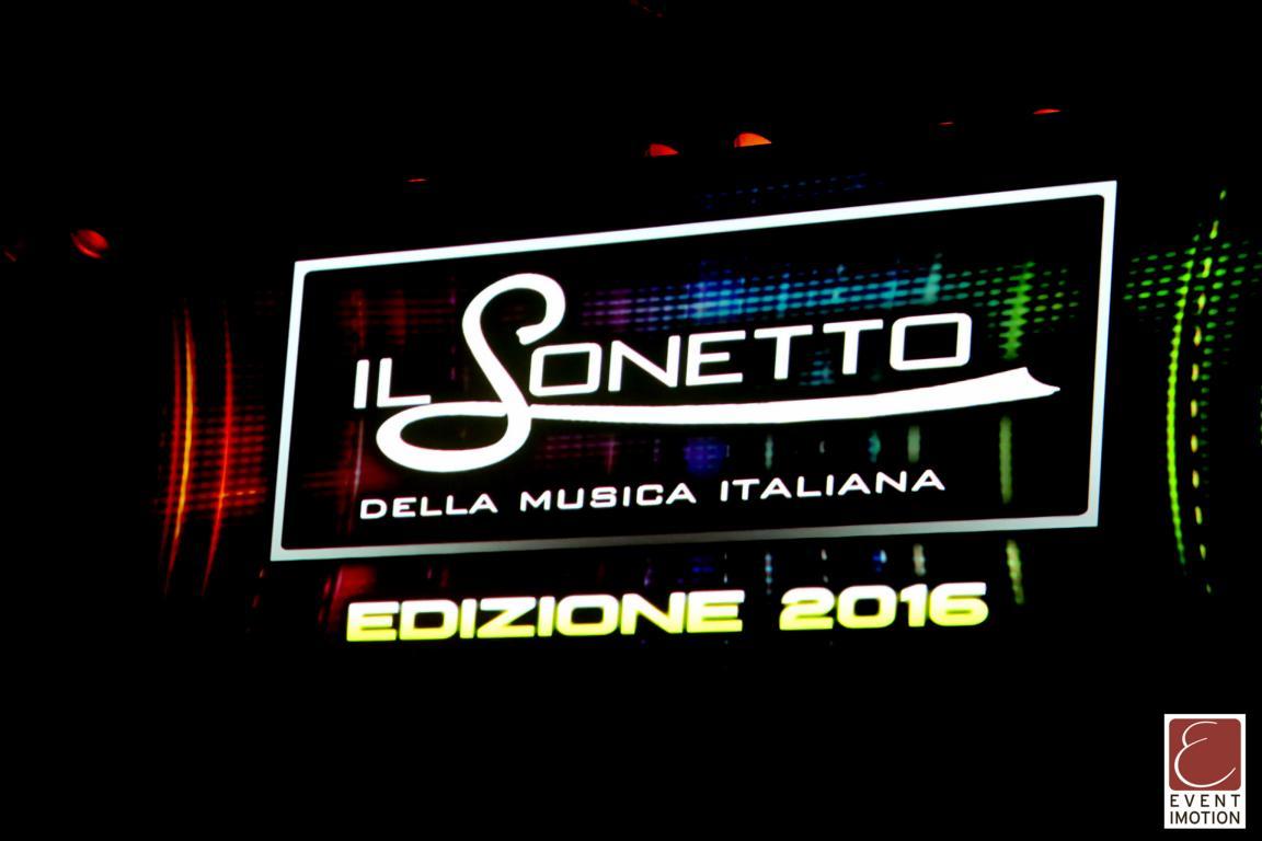 K1024_il sonetto della musica italiana003