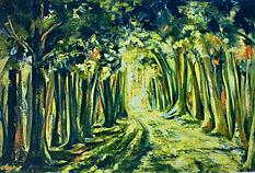 Acryl Malerei Bilder
