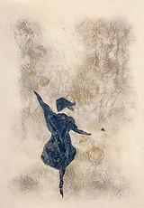Fantasiegeschichten - Große Tänzerin -1.jpg