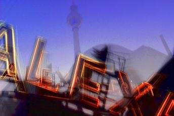 Fotografie artisani Kunst Ausstellung