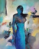 Kunst Malerei Bilder
