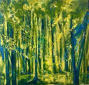 Bilder Malerei Kunst Acryl