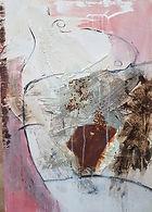 artisani Bilder abstrakt Malerei unikat