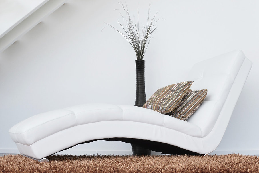jw.architecture-carpet-chair-comfort-276