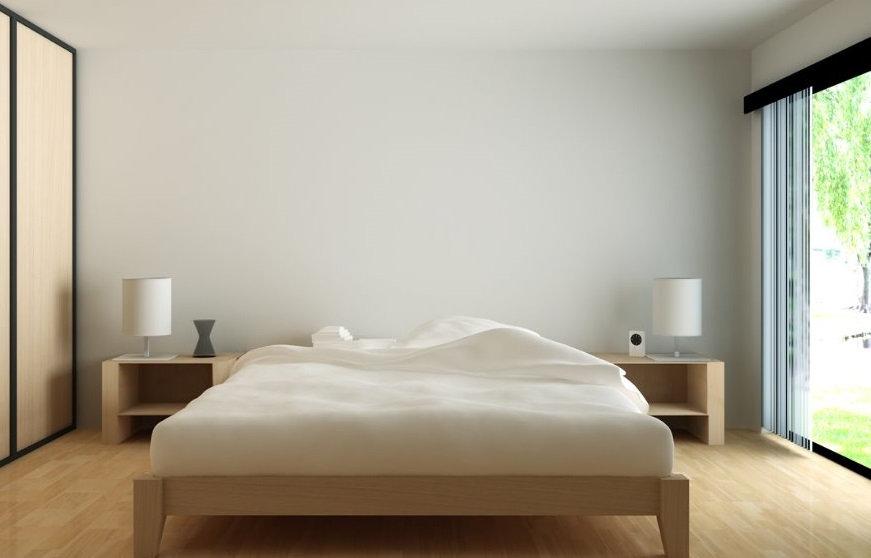 bed-room-gediegen.jpg