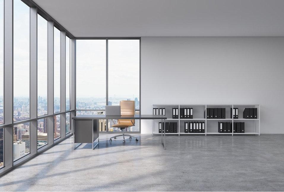 jw.workplace-in-a-modern-corner-panorami