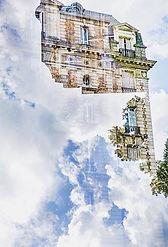Luftschlösser_II.jpg