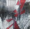 001 triangel.jpg