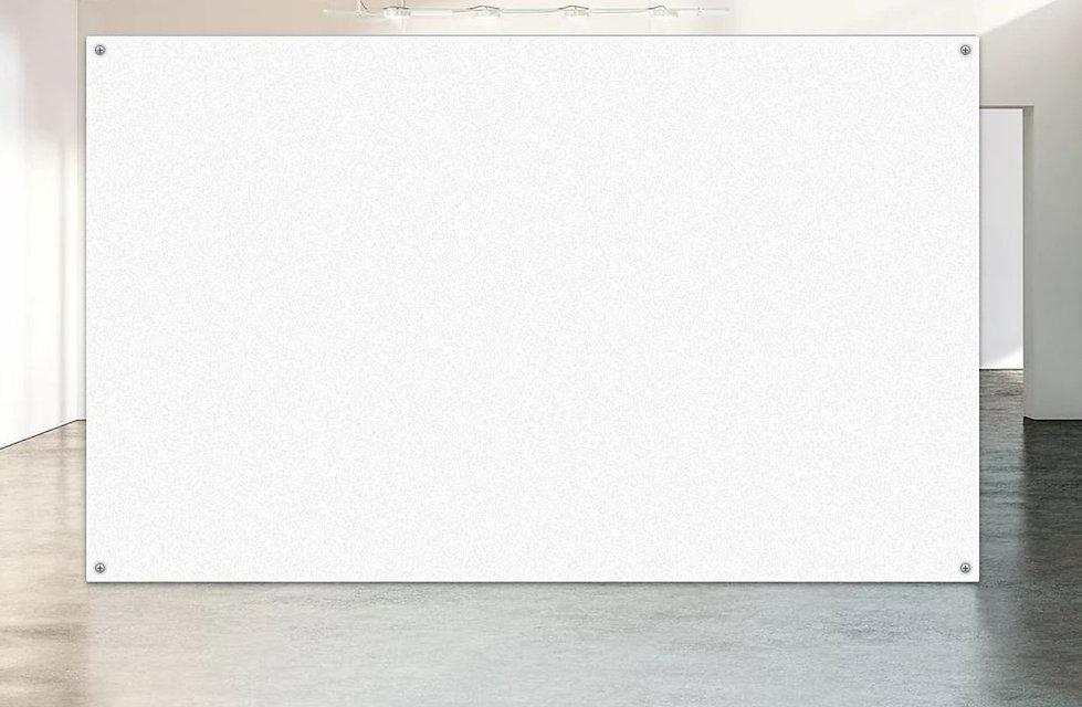 ARTisani Bilder Skulpturen Kunst kaufen Ausstellung Fotografie
