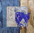 blaue Rosen.jpg