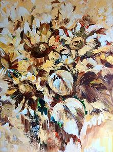 Bilder Malerei Acryl Kunst