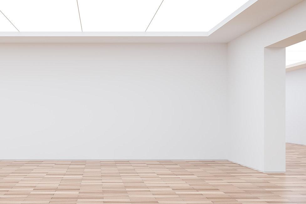 Galerie Kunstausstellung Bilder zum Kaufen Malerei