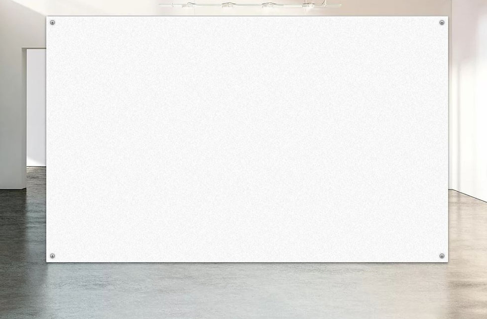 ARTisani Bilder Skulpturen Kunst kaufen Ausstellung Fotografie Fotokunst