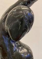ARTisani Galerie: Kunstausstellung Bilder von Anja Wallmichrath