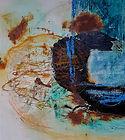 Bilder Malerei Kunst artisani