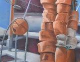 Kunstgalerie Ausstellung Kunst Bilder