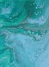 Ozeanbrise.jpg