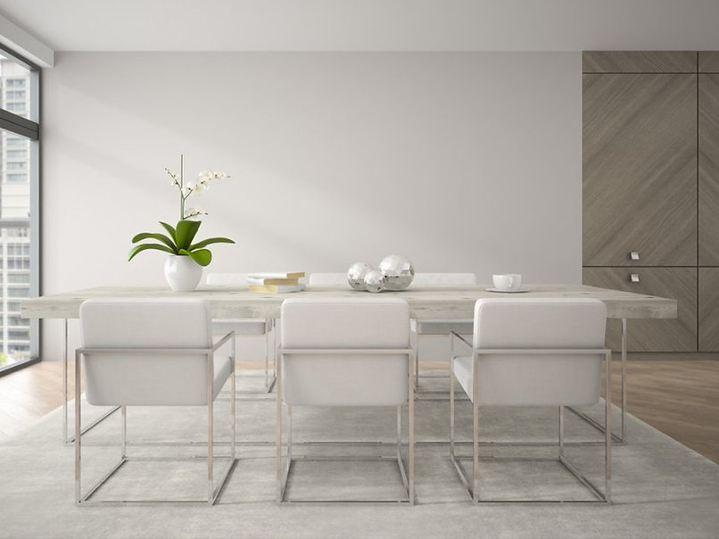 diningroom.modern.jpg
