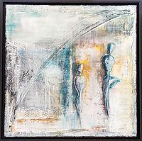 Malerei Bilder Kunst Kunstausstellung