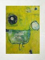 Bilder Kunst artisani Malerei