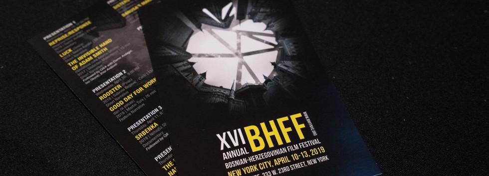 BHFFNYC_Large_Digital-3.jpg