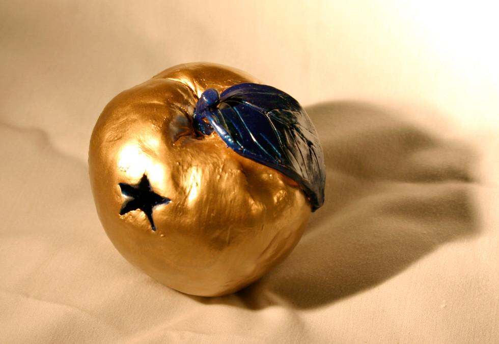BHFF_Golden_Apple.jpg