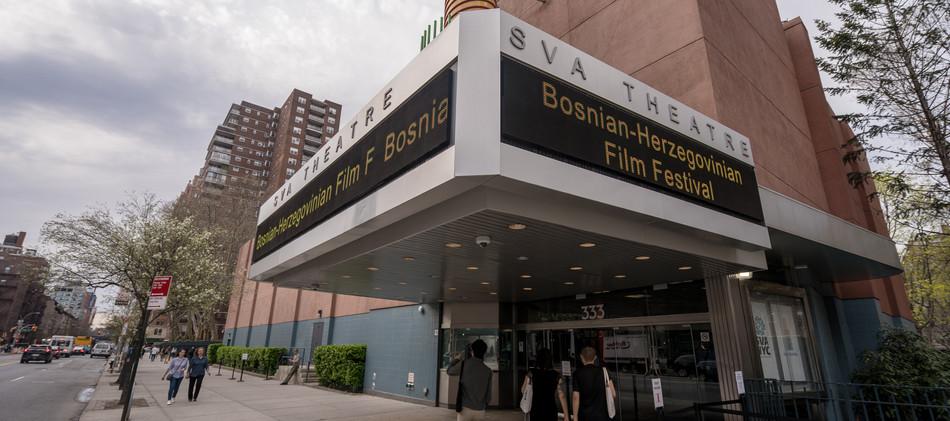 BHFFNYC_Large_Digital-2.jpg