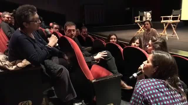BHFF / Bosnian-Herzegovinian Film Festival